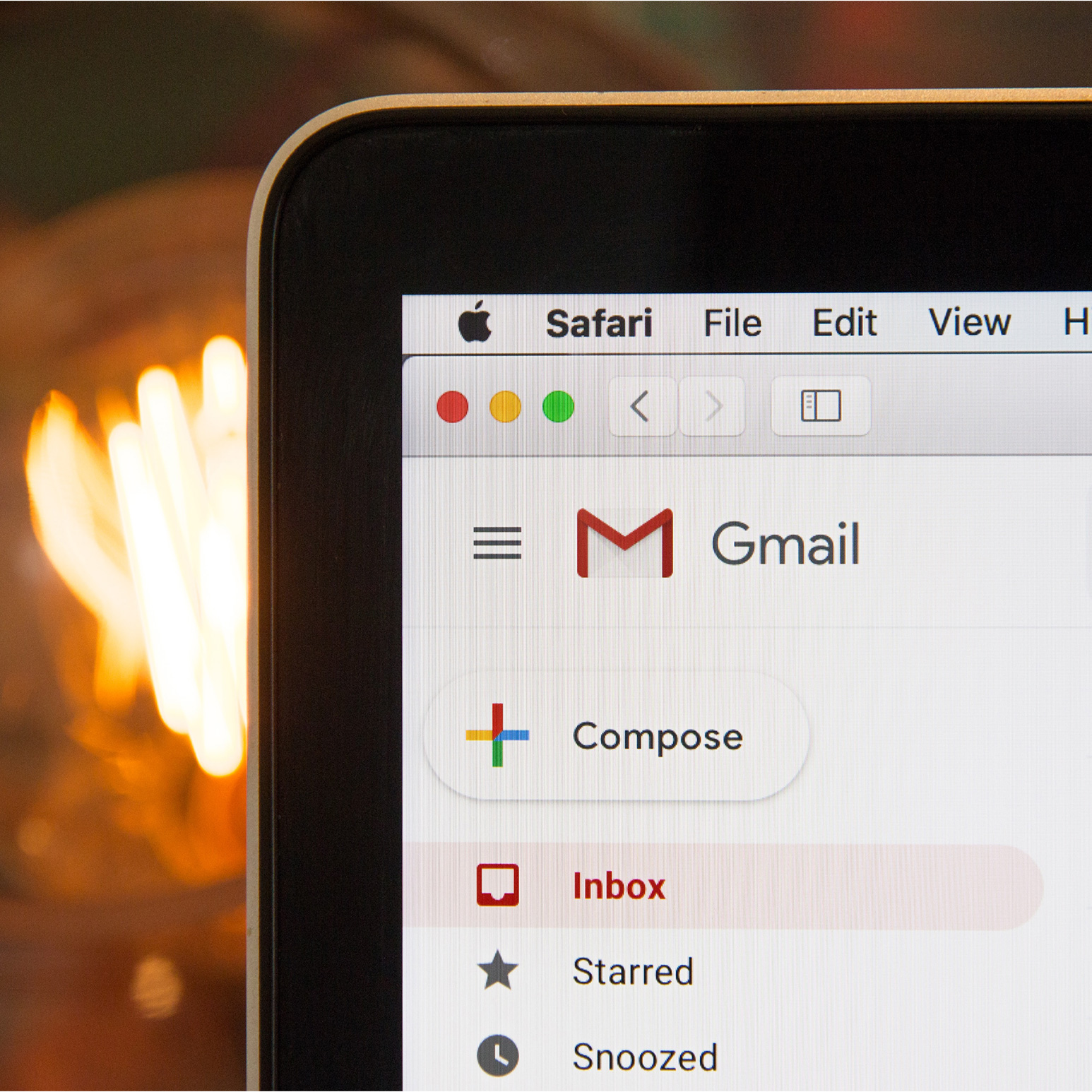 Learn how to change your default email on Google Chrome