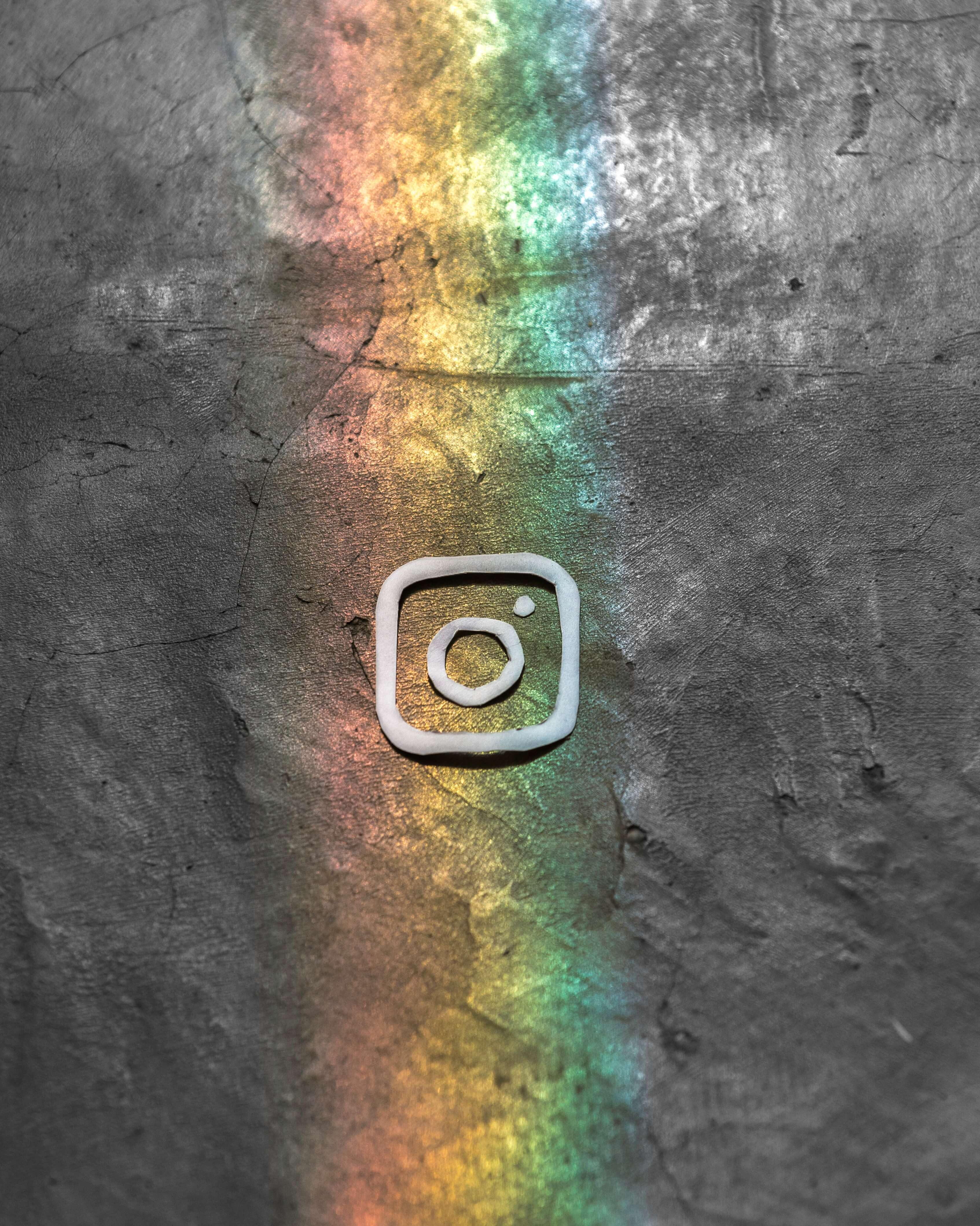 The ultimate guide on how to get more likes on Instagram