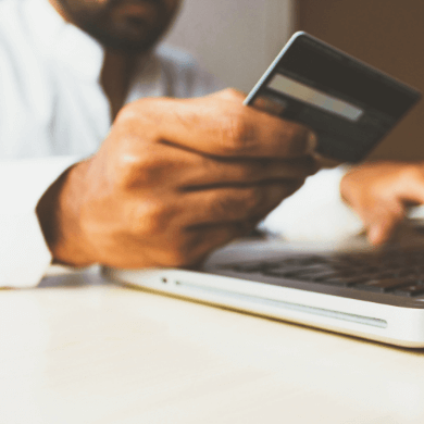 What are the best online payment options for small businesses
